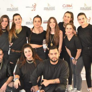 candys-mostra-1