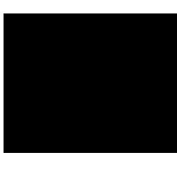 actChild