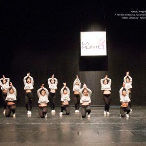 grupo neighborhood 1º premio concurso nacional de danza la pointe 2017 (3)