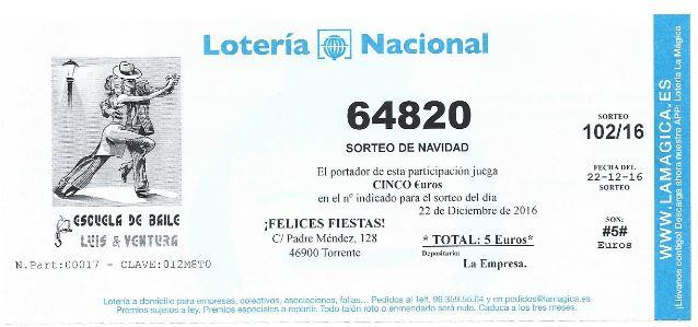 numeroloteria