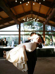 boda-bea-y-pedro-n1843-gonzalo-moreno_mini-768x1024