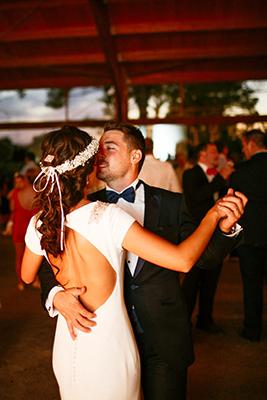 boda-bea-y-pedro-n2091-gonzalo-moreno_mini-683x1024