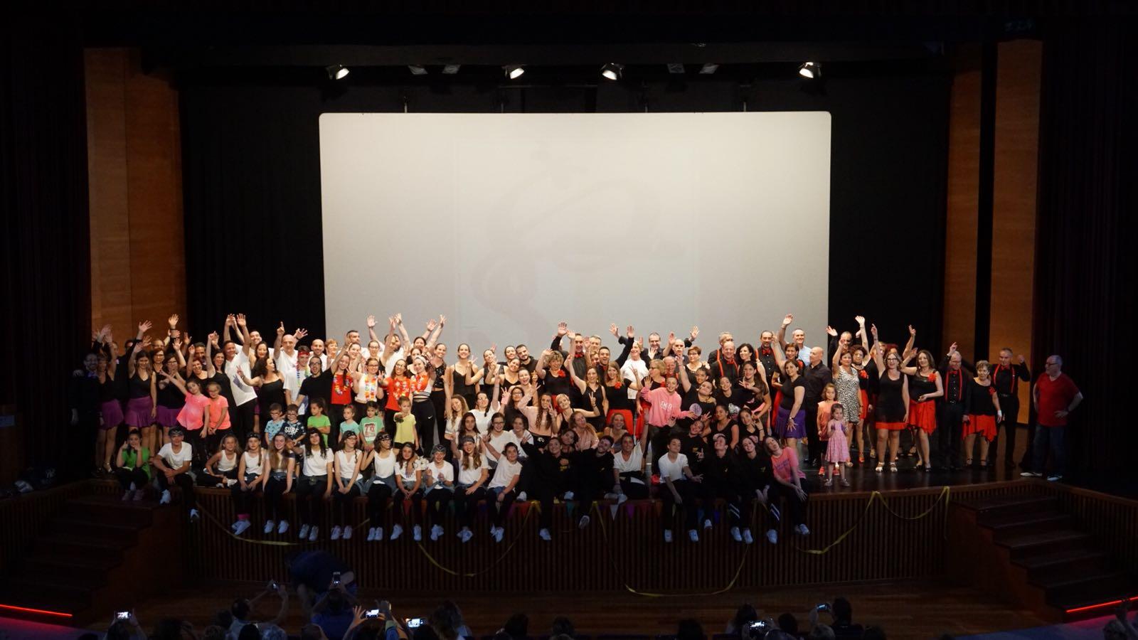 fotos fin de curso paiporta 2018-19