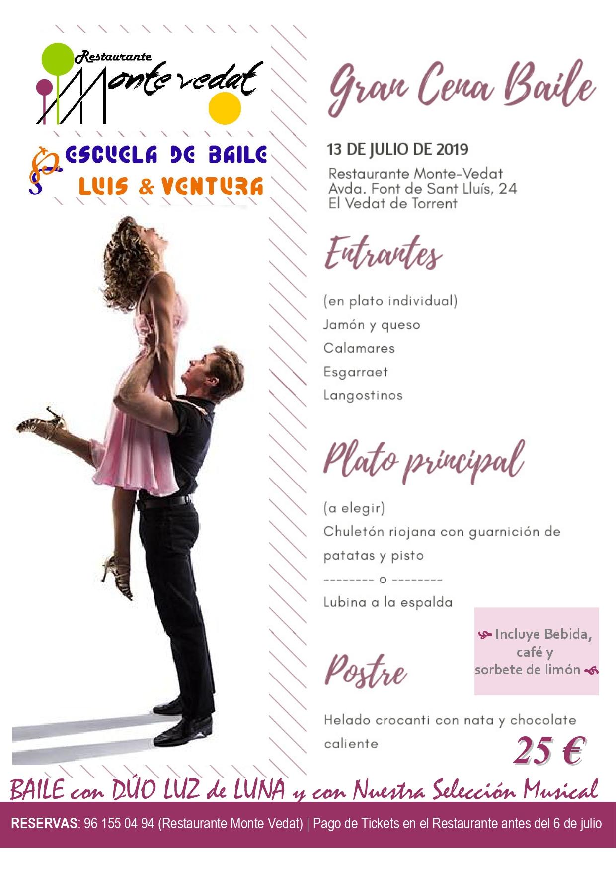 cena baile monte vedat 2019_page-0001