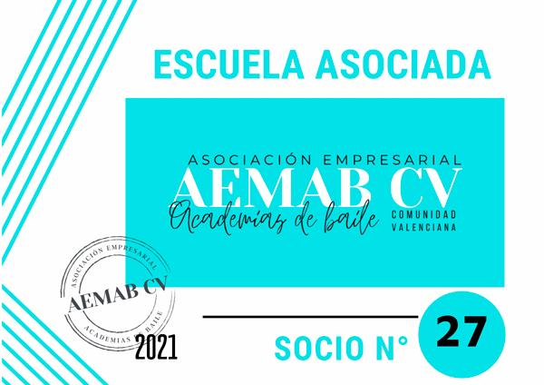 SELLO-DE-PERTENENCIA-A--AEMAB